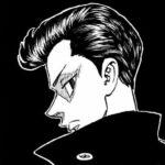 佐野真一郎の正体!最終回ラストに欠かせない東京卍リベンジャーズ最重要人物を考察!