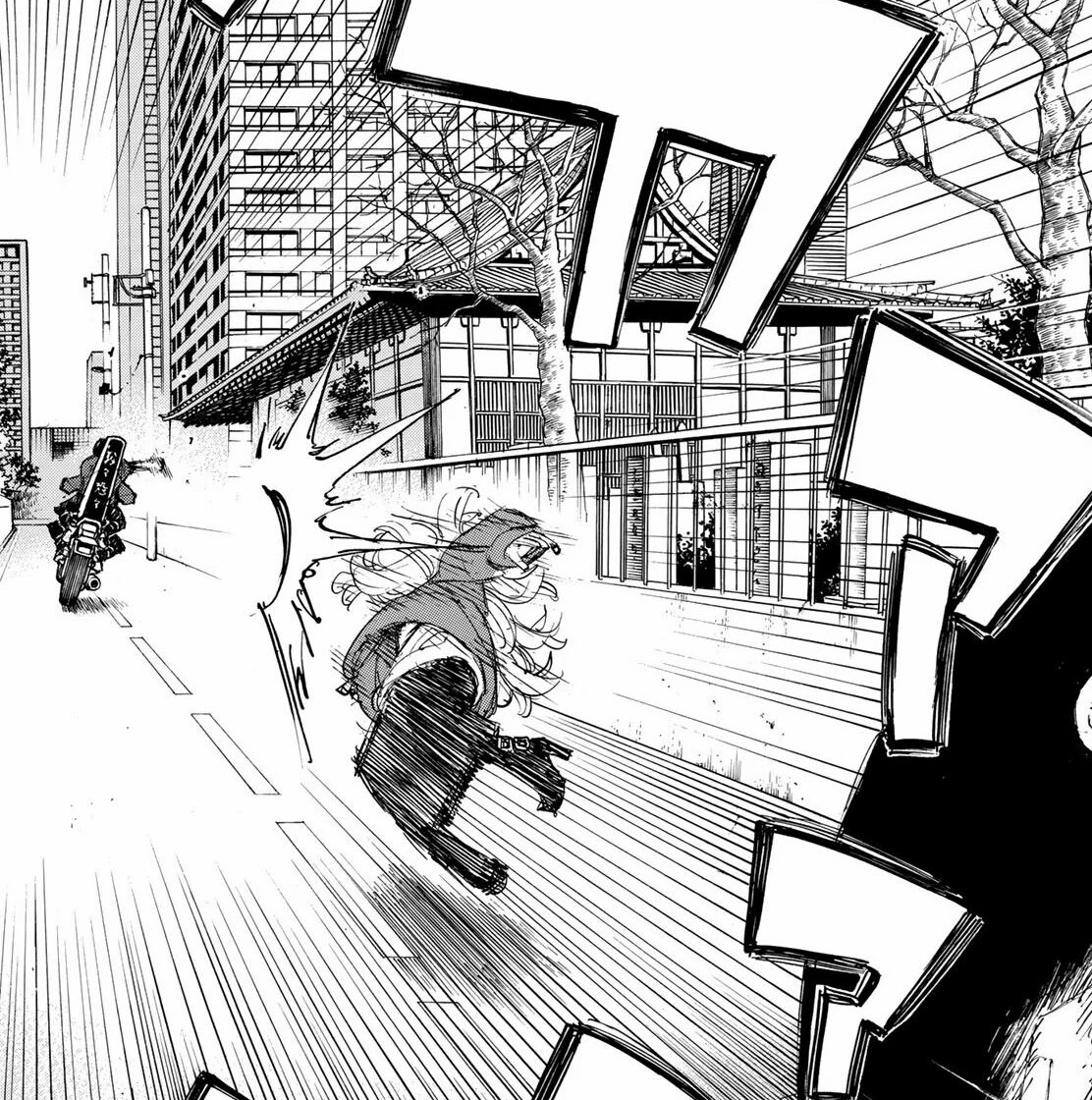 エマは復活する?東京卍リベンジャーズで死んだ佐野エマが生き返る唯一の方法とは!