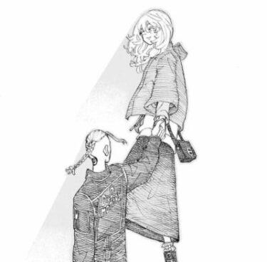【東京卍リベンジャーズ】第223話 最新ネタバレ!エマに手を引かれ天に召されるドラケン!死ぬ間際に思い出したのは東卍初期メンバー!
